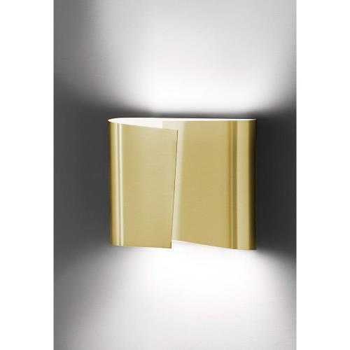 Holtkotter Lighting 8532 Filia - Two Light Wall Sconce