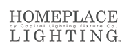 The HomePlace Logo