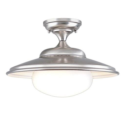 Hudson Valley Lighting 9106 Independence - One Light Pendant - 16 Inches Wide by 10.75 Inches High