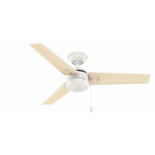 Hunter Fans 502 Cassius - 44 Inch Outdoor Ceiling Fan
