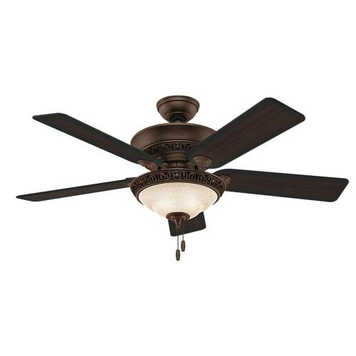 Hunter Fans 53200 Italian Countryside - 52 Inch Ceiling Fan