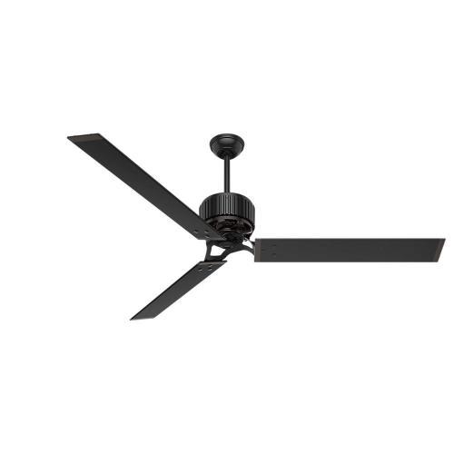Hunter Fans 59136 HFC-72 - 72 Inch Ceiling Fan