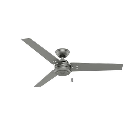 Hunter Fans 59262CASS Cassius - 52 Inch Ceiling Fan