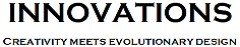 The Innovations Lighting Logo