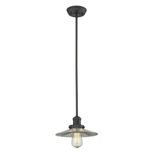 Innovations Lighting 201S-G2 One Light Stem Pendant