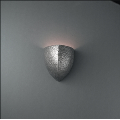 Ambiance - Large Ambis Wall Sconce - 922757