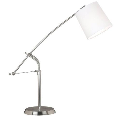Kenroy Lighting 20813 Reeler - One Light Table Lamp