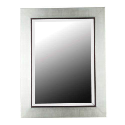 Kenroy Lighting 60039 Dolores - Wall Mirror