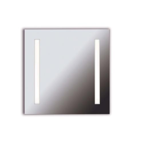 Kenroy Lighting 90830 Rifletta 2 Light Vanity Mirror
