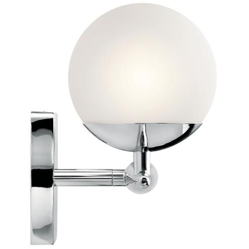 Kichler Lighting 45583 Jasper - Four Light Bath Vanity