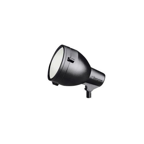 Kichler Lighting 15251 HID Line Voltage One Light Accent Lamp