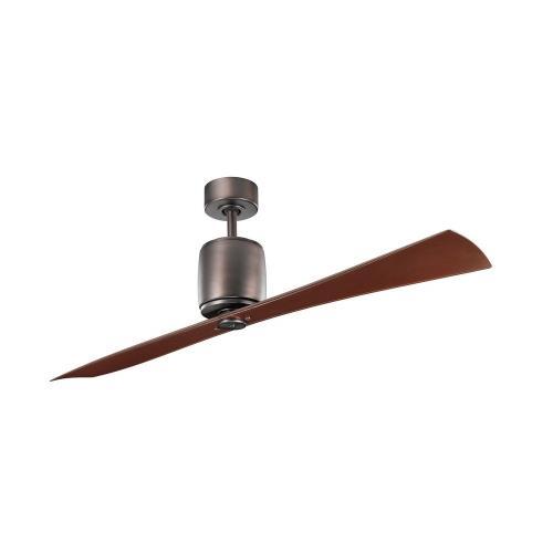 Kichler Lighting 300160 Ferron - 60 Inch Ceiling Fan