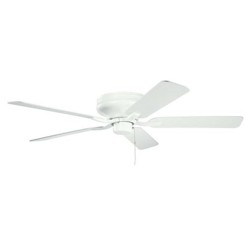 "Kichler Lighting 330020 Basics Pro Legacy - 52"" Ceiling Fan"