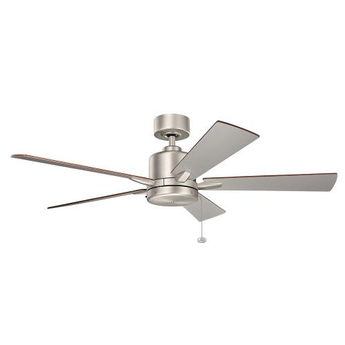 Kichler Lighting 330242 Bowen - 52 Inch Ceiling Fan
