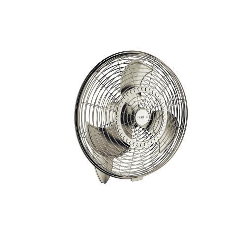 Kichler Lighting 339224 Pola - Wall Fan - 24 inches wide