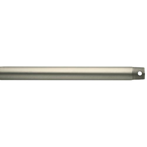 Kichler Lighting Downrod Downrod - Climates - Downrod for use with Kichler Fans