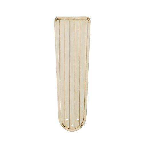 Kichler Lighting 371019 Climates - Blade Set 0.25 inches tall by 6.25 inches wide