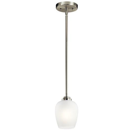 Kichler Lighting 44380 Valserrano - One Light Mini Pendant