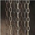 Accessory - 36 Inch Heavy Gauge Chain - 52669