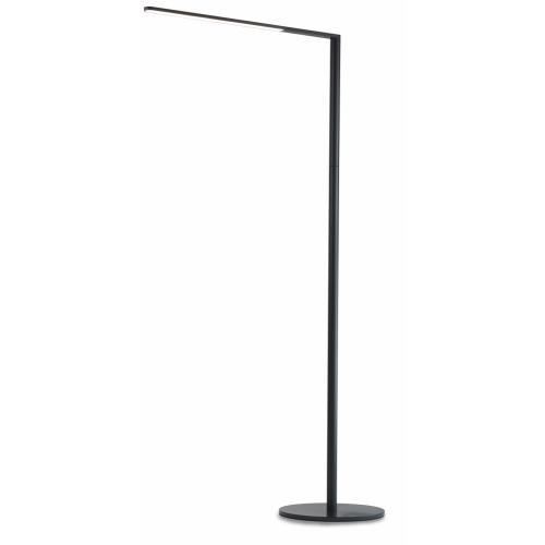 Koncept L7-FLR Lady7 - 52.05 Inch 36W 6 LED Floor Lamp