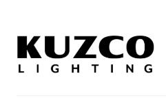 The Kuzco Lighting Logo