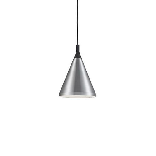 Kuzco Lighting 492710-DORO Dorothy - 10 Inch One Light Pendant