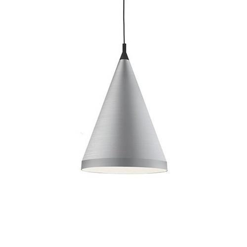 Kuzco Lighting 492722-DORO Dorothy - 22 Inch One Light Pendant