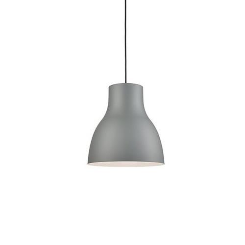 Kuzco Lighting 494216-CRAD Cradle - 16 Inch One Light Pendant