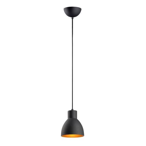 Maxim Lighting 11020 Cora - 7 Inch One Light Pendant