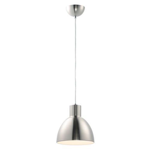 Maxim Lighting 11022 Cora - 8.75 Inch One Light Pendant