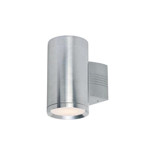 Maxim Lighting 6101 Lightray-One Light Wall Sconce in Modern style-5 Inches wide by 9.25 inches high