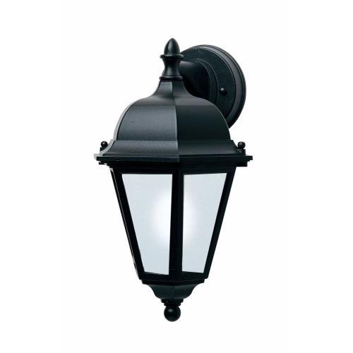Maxim Lighting 6510-15 Westlake - 15 Inch 9W 1 LED Outdoor Wall Lantern