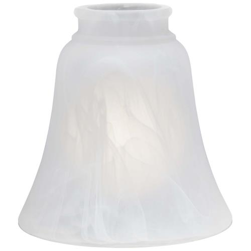 Minka Aire Fans 26 Accessory - 5 Inch Glass Shade