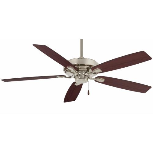 Minka Aire Fans F551 Watt - Ceiling Fan - 16 inches tall by 60 inches wide
