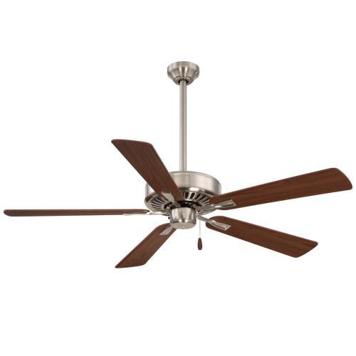 Minka Aire Fans F556 Contractor Plus - 52 Inch Ceiling Fan