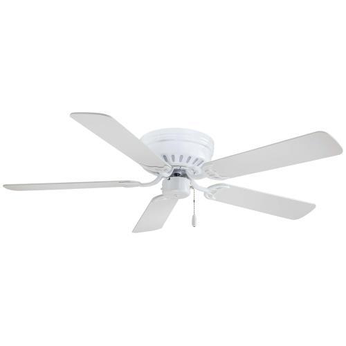 Minka Aire Fans F565 Mesa - 52 Inch Ceiling Fan