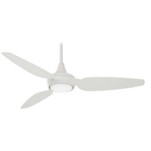 Minka Aire Fans F675L Seacrest - LED 60 Inch Ceiling Fan