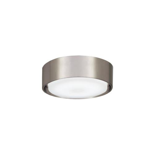 Minka Aire Fans K9787L-BNW Accessory - 5 Inch 15W 1 LED Light Kit