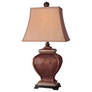 Minka Group Outdoor Lighting Minka lavery lighting lighting design experts 16 one light portable table lamp workwithnaturefo