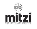 The Mitzi Logo