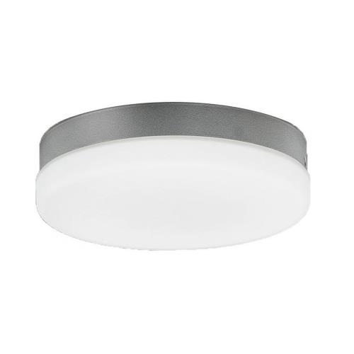 Modern Forms Fans F-1811-LED Aviator - 6.13 Inch 19W 1 LED Light Kit