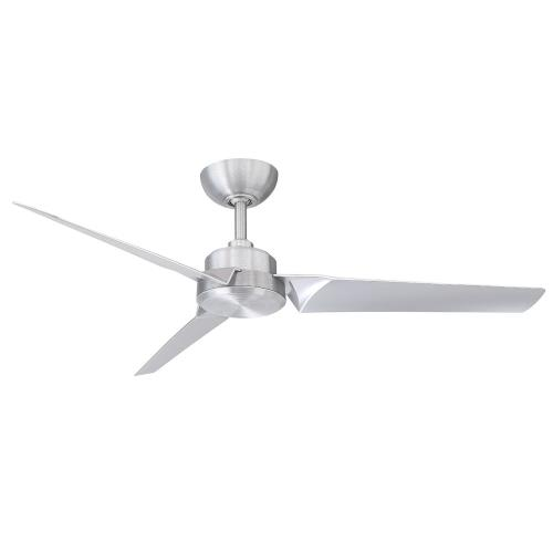 Modern Forms Fans FR-W1910-52 Roboto - 52 Inch 3-Blade Ceiling Fan with Remote Control
