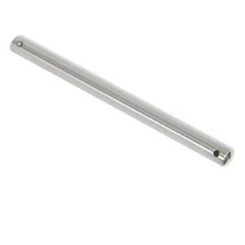 Modern Forms Fans RPL-ROD-IN06 Accessory - 6 Inch In Replacement Rod