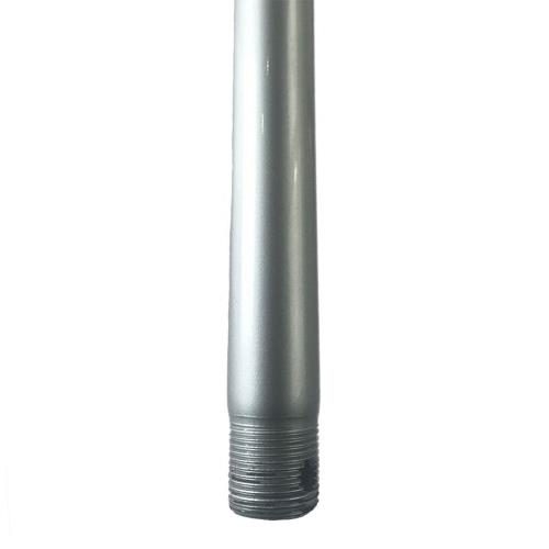 Modern Forms Fans XF-48 Accessory - 48 Inch Ceiling Fan Extension Downrod