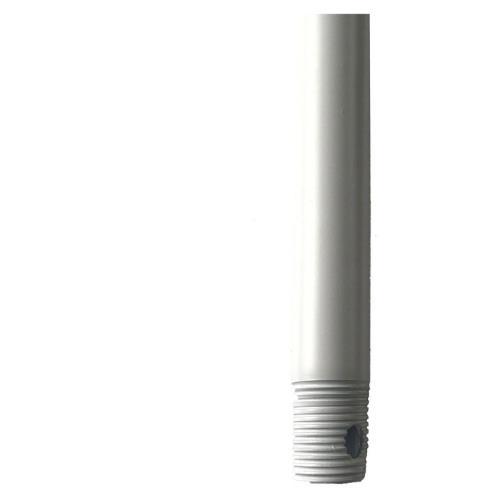 Modern Forms XF-DOWNROD Accessory - Fan Downrod - Various Lengths