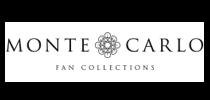 The Monte Carlo Fans Logo