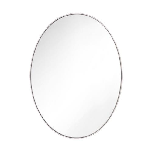 Feiss MR1300 Kit - 36 Inch Oval Mirror