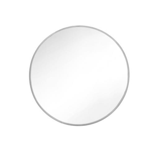 Feiss MR1301 Kit - 30 Inch Round Mirror