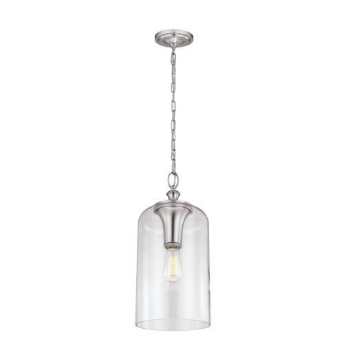 Feiss P1309 Hounslow - One Light Pendant