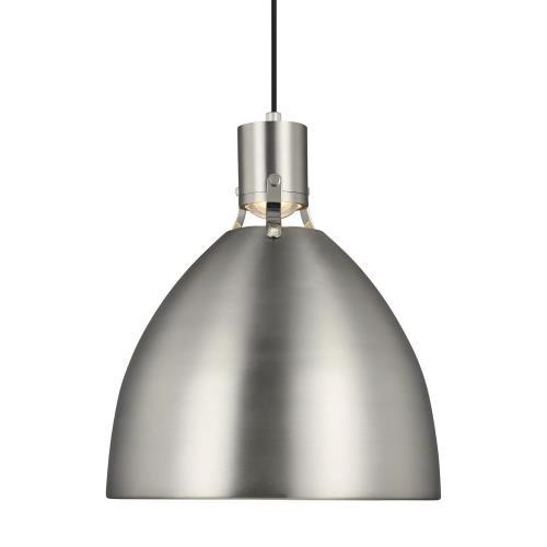 Feiss P1443 Brynne Pendant 1 Light